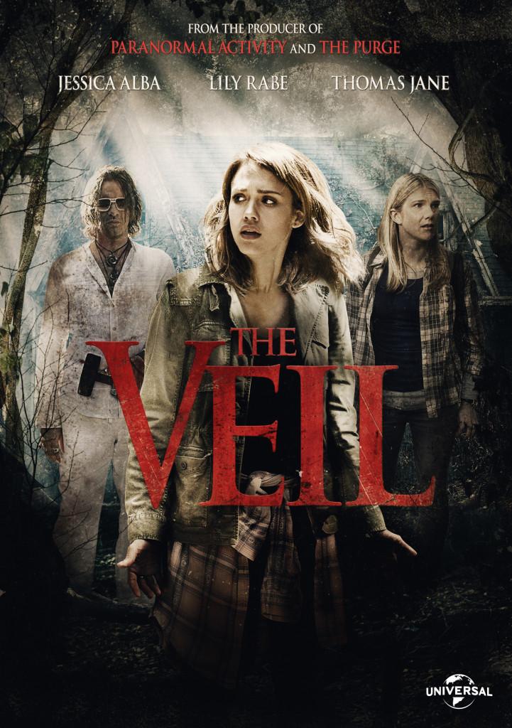 the-veil-movie-poster-1-721x1024