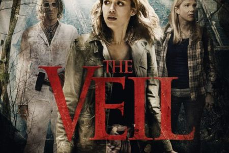 the-veil-trailer-e-poster-del-thriller-horror-con-jessica-alba-e-thomas-jane-1