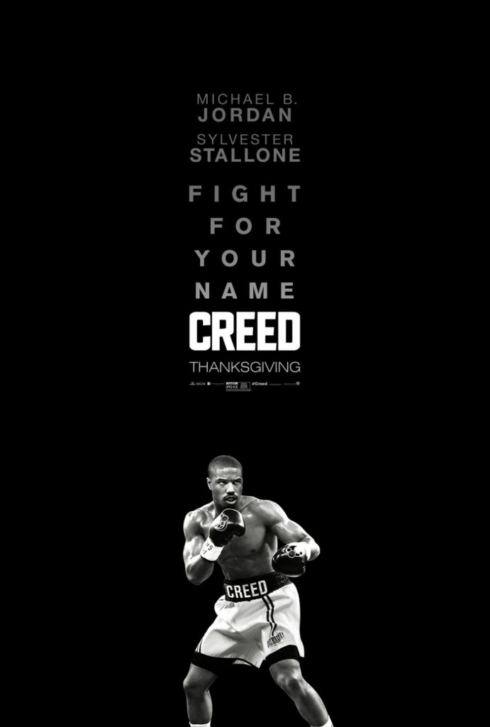 creed_ver5_xlg