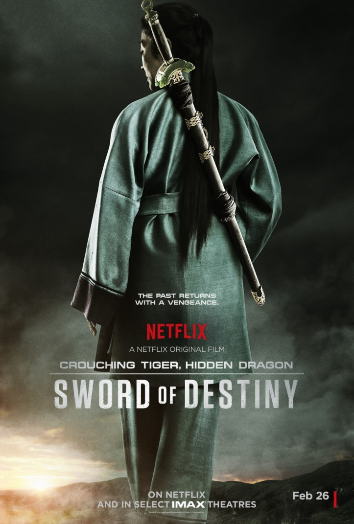 crouching_tiger_hidden_dragon_sword_of_destiny_xlg