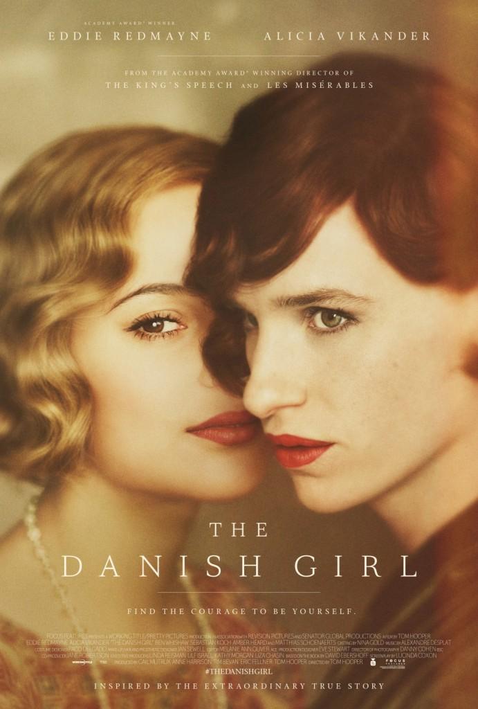 danish_girl_xlg