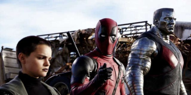 deadpool-movie-images-new-mutants