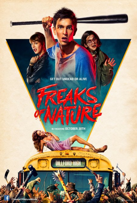 freaks-of-nature-poster