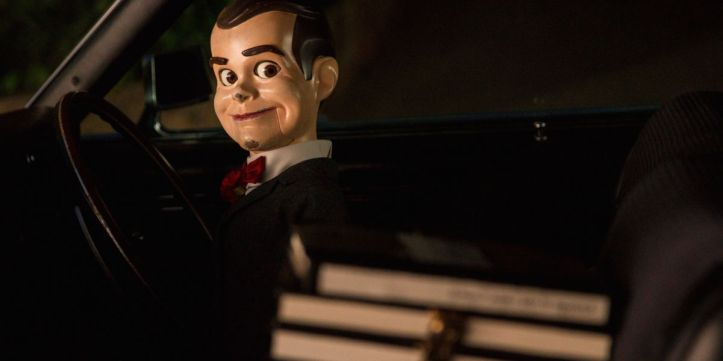 goosebumps-movie-2015-slappy-reviews