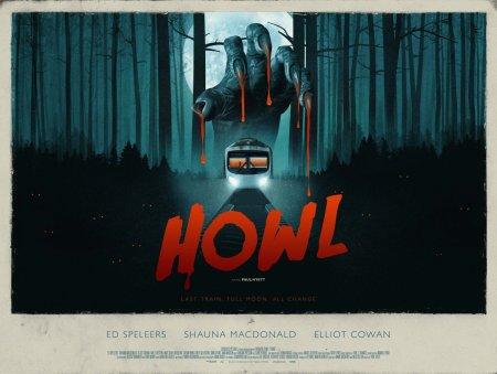 howl-poster-2
