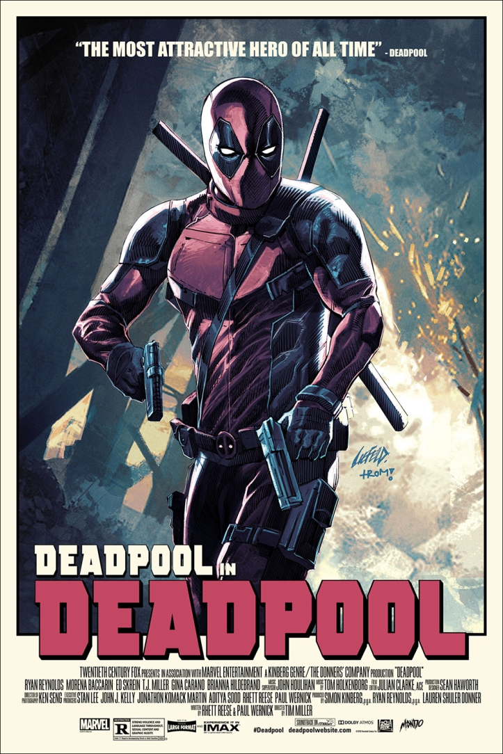 Liefeld_Deadpool_variant_FINAL_sm