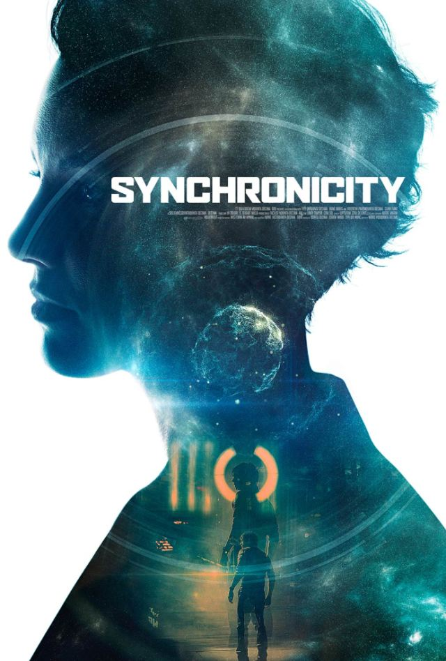 synchronicity-poster