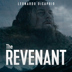 The Revenant 2015_zpsbdadhdzq