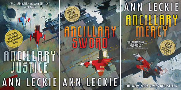 151103_BOOKS_Ancillary-Trilogy-Covers.jpg.CROP.original-original