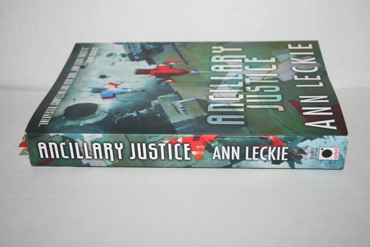 ancillaryJustice2_M