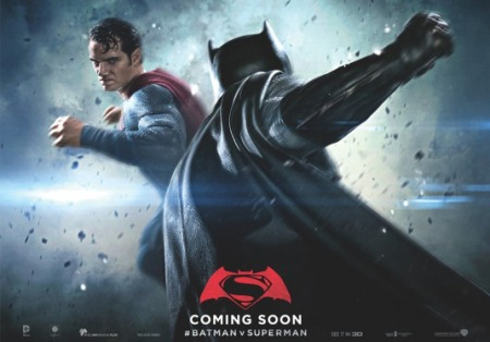 batman_v_superman_dawn_of_justice_ver11
