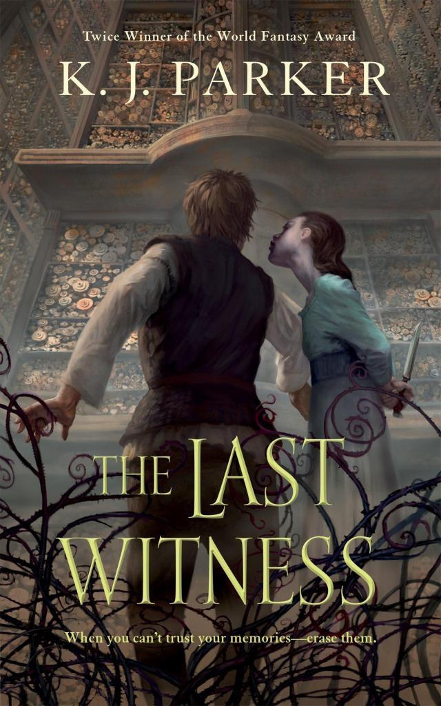 The-Last-Witness