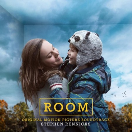 The-Room-Soundtrack
