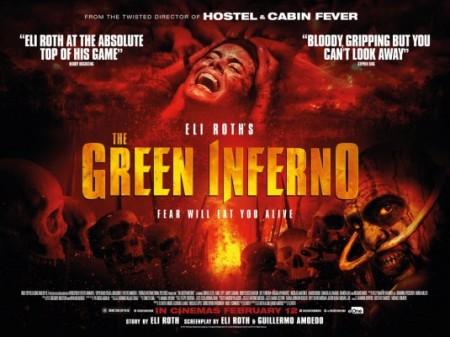 green_inferno_ver4