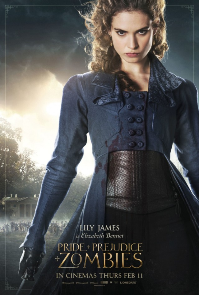 pride_and_prejudice_and_zombies_ver12_xlg