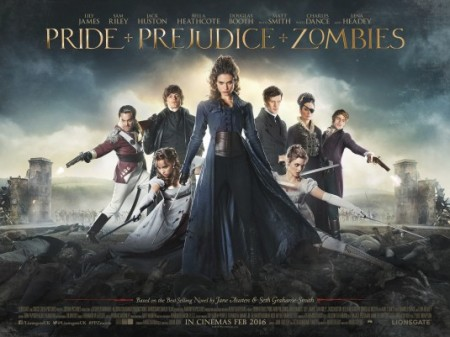 pride_and_prejudice_and_zombies_ver4