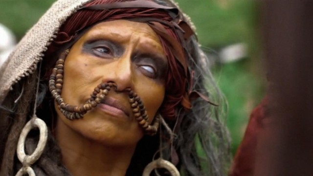 The-Green-Inferno-Stills-Wallpapers-e1443364237954