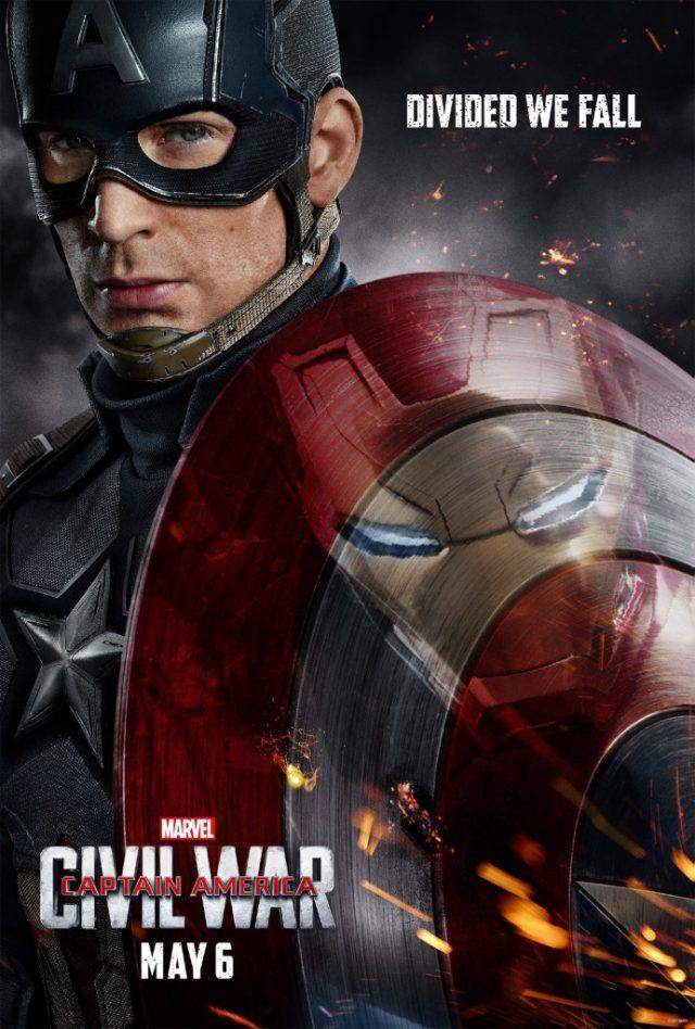 Captain_America_Civil_War_Official_Teaser_Poster_b_JPosters