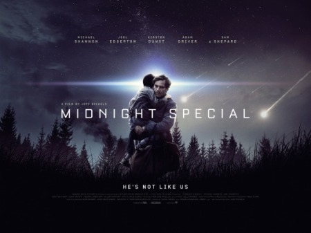 midnight_special_ver2
