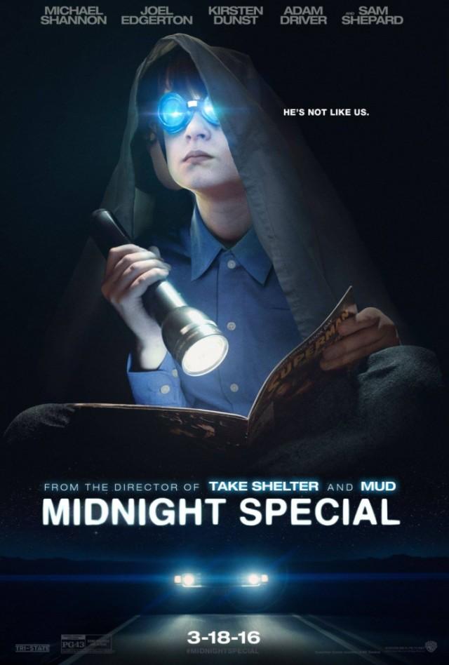 midnight_special_xlg