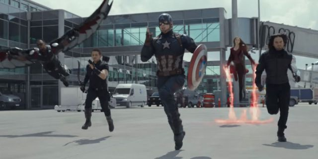 team-captain-america-3-civil-war_8cdn