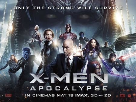 x-men-apoc-ukposterbanner-01