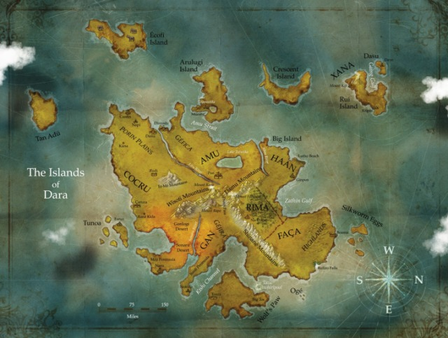 Dara_Map_final