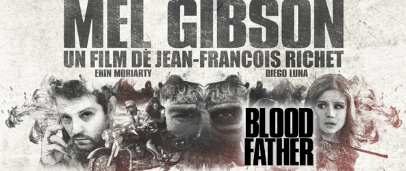 2016-blood-father-banner