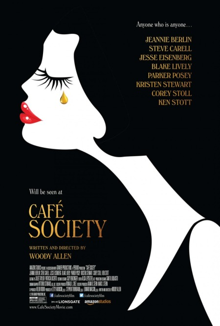 cafe_society_xlg