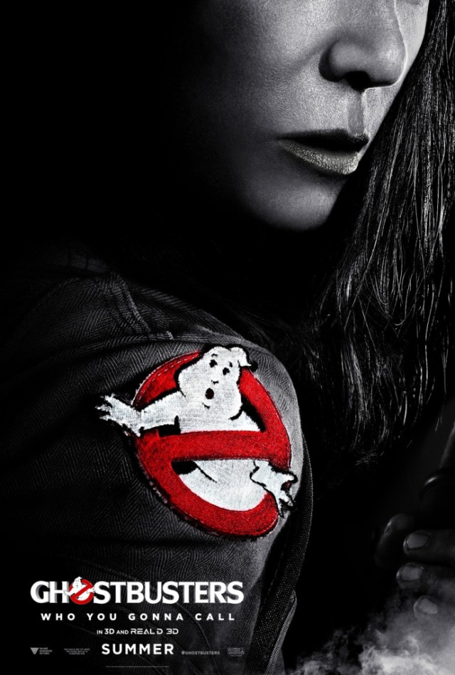 ghostbusters_ver4_xlg