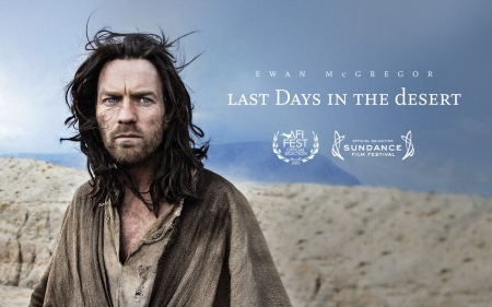 Last-Days-in-the-Desert-Movie