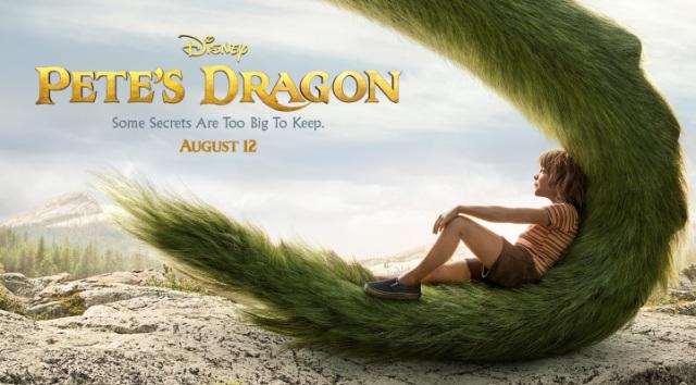 petes-dragon-2