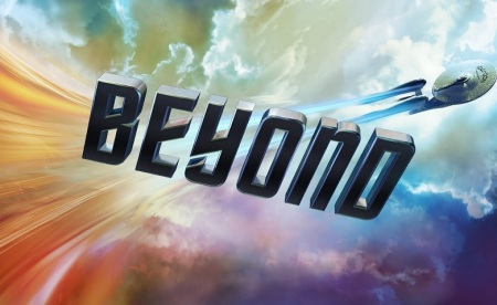 Star-Trek-beyond-banner
