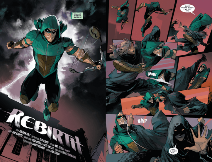 green-arrow-rebirth