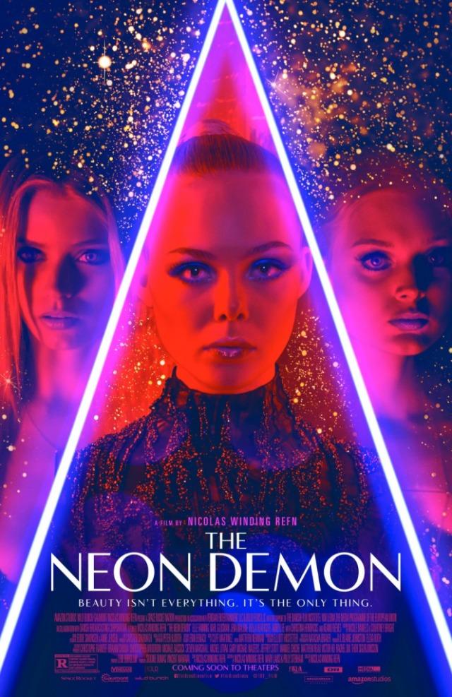 neon_demon_ver7_xlg