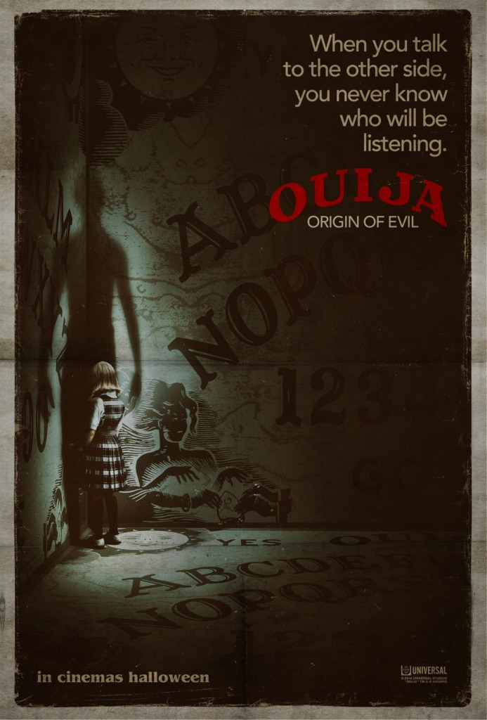 ouija_two_ver2_xlg