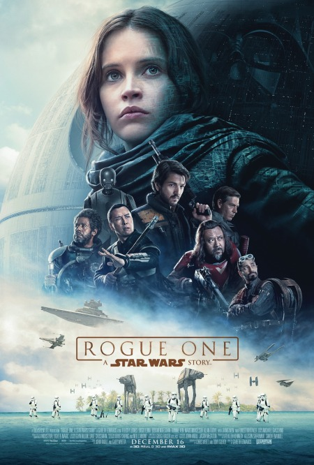 rogue_one_a_star_wars_story_ver5_xlg